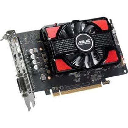Picture for category Video Cards
