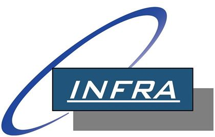 Picture for manufacturer INFRA Resolutions