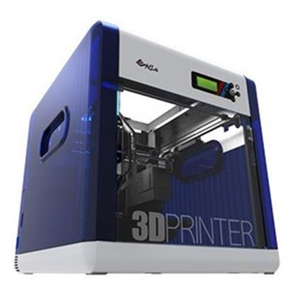 Picture for category 3D Printers