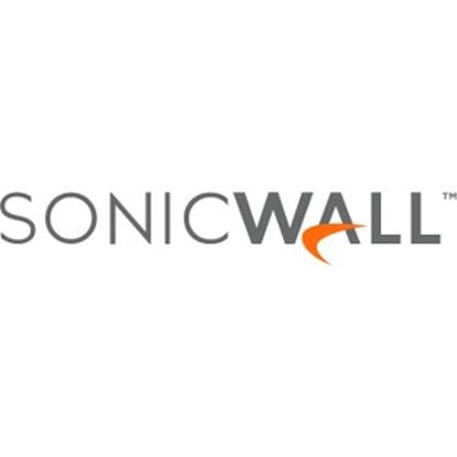 Picture of SonicWALL Analyzer Reporting Software For NSA 220, 240, 250M, 2400, 2600, TZ5xx, TZ6xx Series