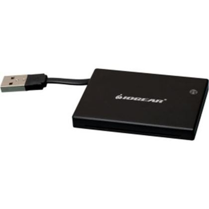 Picture for category Smart Card Readers