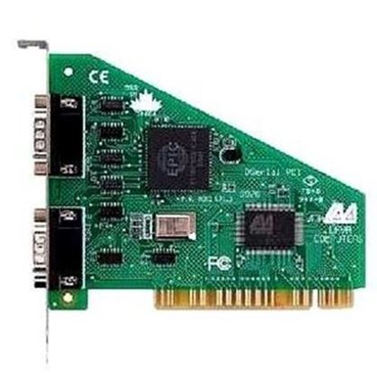 Picture for category Serial/Parallel Adapters