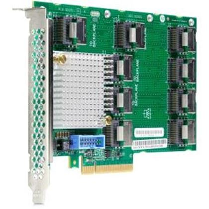Picture for category I/O & Storage Controllers
