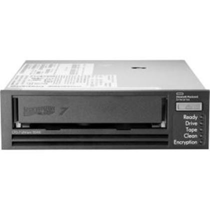 Picture for category Removable Drives