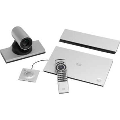 Picture of Cisco TelePresence SX20 Video Conference Equipment
