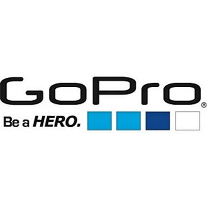 Picture for manufacturer GoPro, Inc.
