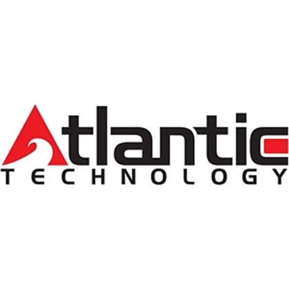 Picture for manufacturer Atlantic Technology