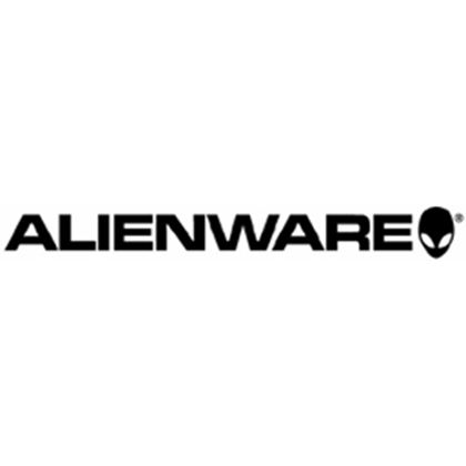 Picture for manufacturer Alienware Corporation
