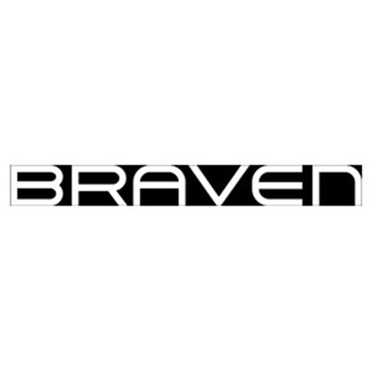 Picture for manufacturer Braven