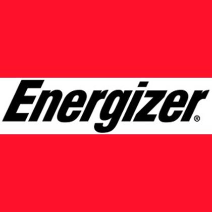 Picture for manufacturer Energizer Holdings, Inc