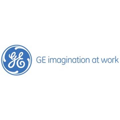 Picture for manufacturer General Electric Company