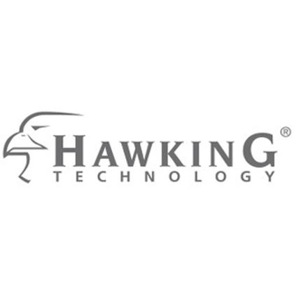 Picture for manufacturer Hawking Technologies, Inc