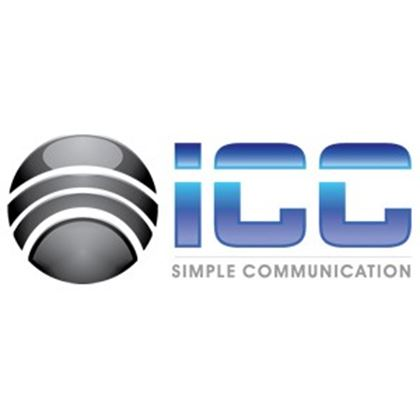 Picture for manufacturer International Communications Corp