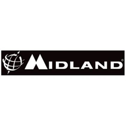 Picture for manufacturer Midland Radio Corporation