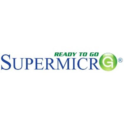 Picture for manufacturer Supermicro Computer, Inc