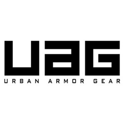 Picture for manufacturer Urban Armor Gear, Inc