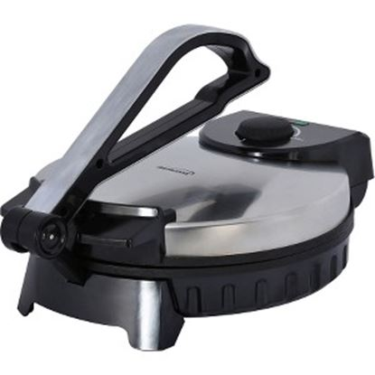 Picture of Brentwood TS-128 10-inch Tortilla Maker