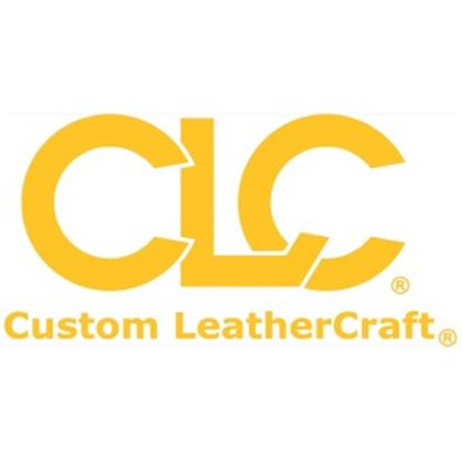 Picture for manufacturer Custom LeatherCraft Manufacturing Co., Inc