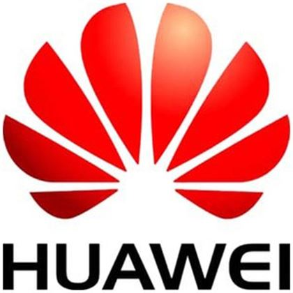 Picture for manufacturer Huawei Technologies Co., Ltd