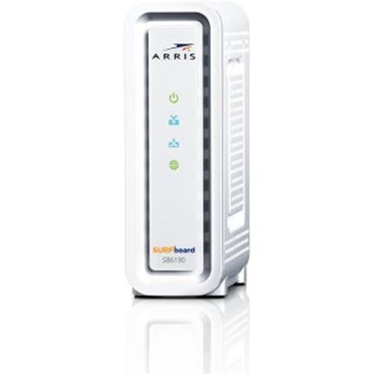 Picture of ARRIS SURFboard Cable Modem