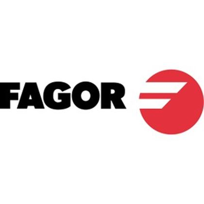 Picture for manufacturer Fagor Electrodomesticos, S.Coop
