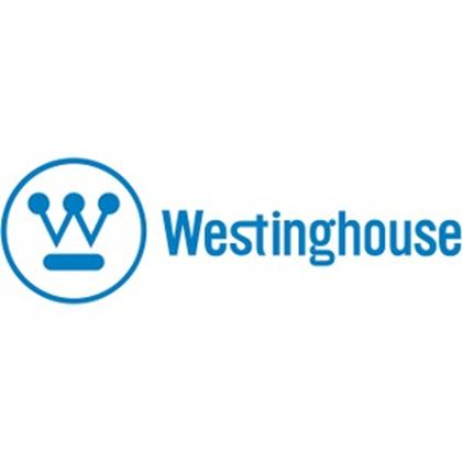 Picture for manufacturer Westinghouse Electric Corporation
