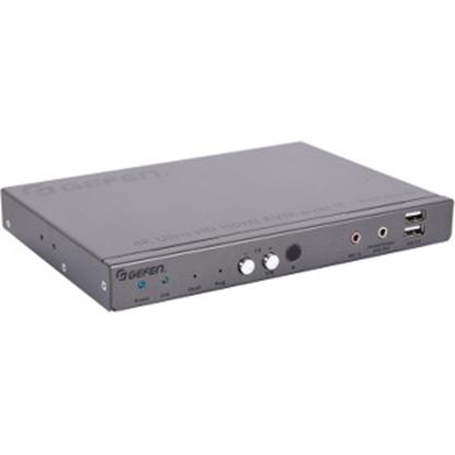 Picture of Gefen 4K Ultra HD HDMI KVM over IP - Receiver Package