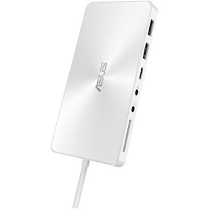 Picture of Asus Universal Dock
