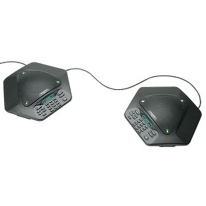 Picture of ClearOne MAXAttach Conference Phone