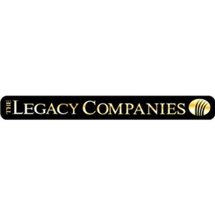 Picture for manufacturer The Legacy Companies