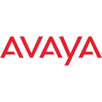 Picture for manufacturer Avaya, Inc