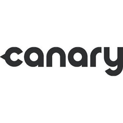 Picture for manufacturer Canary Connect, Inc