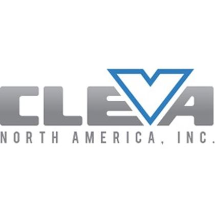 Picture for manufacturer Cleva North America