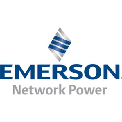 Picture for manufacturer Emerson Electric Co.