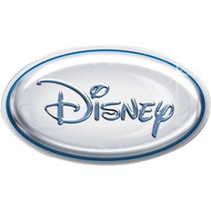 Picture for manufacturer Disney Interactive
