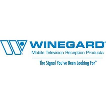 Picture for manufacturer Winegard Company
