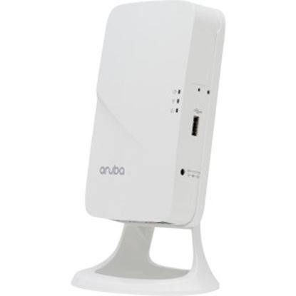 Picture of Aruba AP-303HR IEEE 802.11ac 867 Mbit/s Wireless Access Point