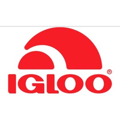 Picture for manufacturer Igloo Products Corp