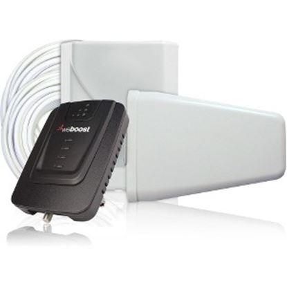 Picture of WeBoost Connect 4G Cellular Phone Signal Booster