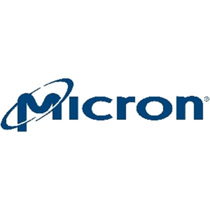 Picture for manufacturer Micron Technology, Inc