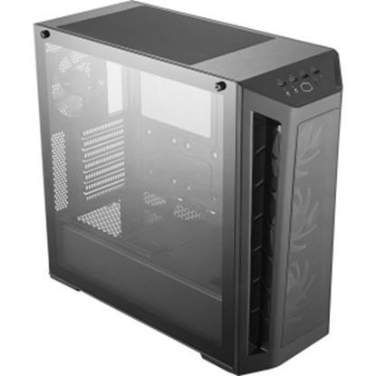 Picture of Cooler Master MasterBox MCB-B530P-KHNN-S01 Computer Case