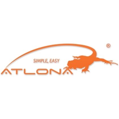 Picture for manufacturer Atlona Technologies