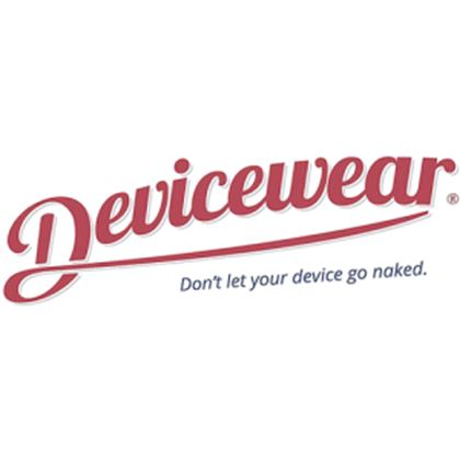 Picture for manufacturer Devicewear