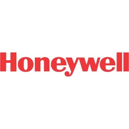 Picture for manufacturer Honeywell International, Inc