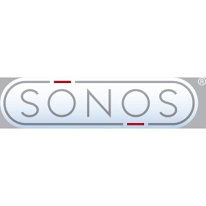 Picture for manufacturer Sonos, Inc