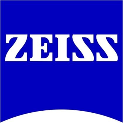 Picture for manufacturer Carl Zeiss, Inc