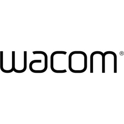 Picture for manufacturer Wacom Technology Co