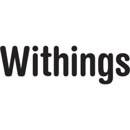Picture for manufacturer Withings