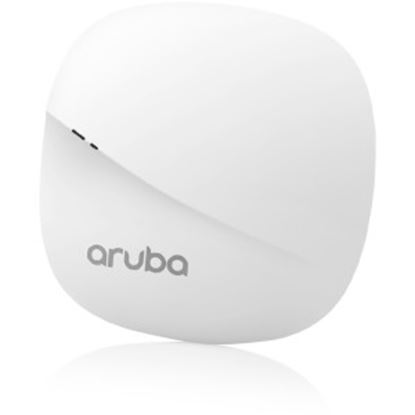 Picture of Aruba AP-303P IEEE 802.11ac 1.20 Gbit/s Wireless Access Point
