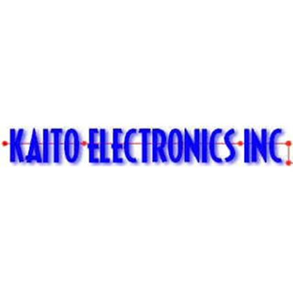 Picture for manufacturer Kaito Electronics, Inc
